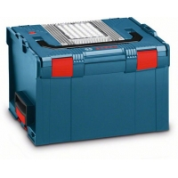 Bosch GLI PortaLED 238 Professional (без аккумулятора и зарядного устройства) (№ 0601446200)