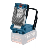 Bosch GLI VariLED Professional (без аккумулятора и зарядного устройства) (№ 0601443400)