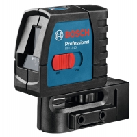 Bosch GLL 2-15 Professional (№ 0601063701)