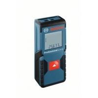 Bosch GLM 30 Professional (№ 0601072500)