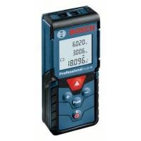 Bosch GLM 40 Professional (№ 0601072900)