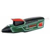 Bosch GluePen (№ 06032A2020)