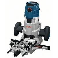 Bosch GMF 1600 CE Professional (№ 0601624002)