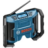 Bosch GML 10,8 V-LI Professional (без аккумулятора и зарядного устройства) (№ 0601429200)
