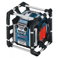 Bosch GML 50 Professional (без аккумулятора) (№ 0601429600)