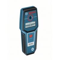 Bosch GMS 100 M Professional (№ 0601081100)