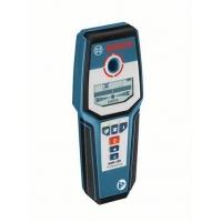 Bosch GMS 120 Professional (№ 0601081000)