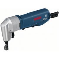 Bosch GNA 16 (SDS) Professional (№ 0601529208)