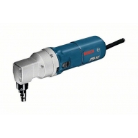 Bosch GNA 2,0 Professional (№ 0601530103)