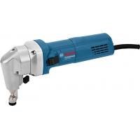 Bosch GNA 75-16 Professional (№ 0601529400)