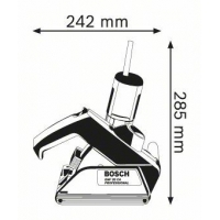Bosch GNF 20 CA Professional (№ 0601612508)