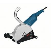 Bosch GNF 65 A Professional (№ 0601368708)