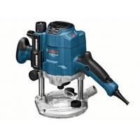 Bosch GOF 1250 CE Professional (№ 0601626000)