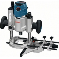 Bosch GOF 1600 CE Professional (№ 0601624020)