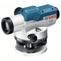 Нивелир Bosch GOL 26 D Professional (№ 0601068000)