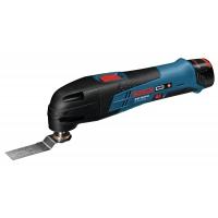 Bosch GOP 10,8 V-LI Professional (без аккумулятора и зарядного устройства) (№ 060185800C)