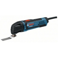 Bosch GOP 250 CE Professional (№ 0601230001)