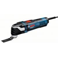 Bosch GOP 300 SCE Professional (№ 0601230500)