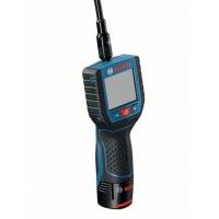 Bosch GOS 10,8 LI Professional + Lboxx (№ 060124100B)