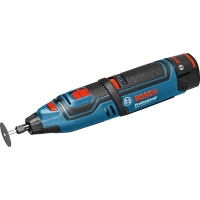 Bosch GRO 10,8 V-LI Professional (№ 06019C5001)