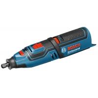 Bosch GRO 10,8 V-LI Professional (без аккумулятора и зарядного устройства) (№ 06019C5000)