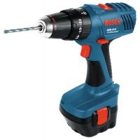 Bosch GSB 12-2 Professional (№ 06019A7500)