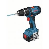 Bosch GSB 14,4-2-LI Professional (1.5 А/ч) (№ 06019C7001)