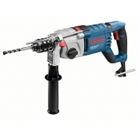 Bosch GSB 162-2 RE Professional (№ 060118B000)
