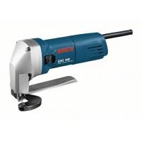 Bosch GSC 160 Professional (№ 0601500408)
