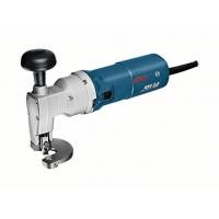 Bosch GSC 2,8 Professional (№ 0601506108)