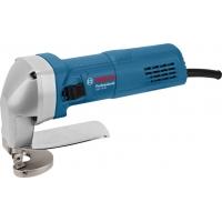 Bosch GSC 75-16 Professional (№ 0601500500)