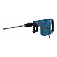 Bosch GSH 11 E Professional (№ 0611316708)
