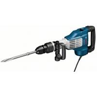 Bosch GSH 11 VC Professional (№ 0611336000)