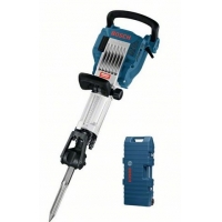 Bosch GSH 16-28 Professional (№ 0611335000)