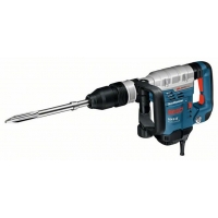 Bosch GSH 5 CE Professional (№ 0611321000)