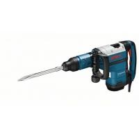 Bosch GSH 7 VC Professional (№ 0611322000)