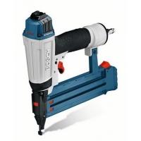 Bosch GSK 50 Professional (№ 0601491D01)