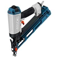 Bosch GSK 64 Professional (№ 0601491901)