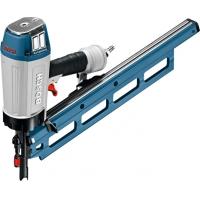 Bosch GSN 90-21 RK Professional (№ 0601491001)