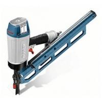 Bosch GSN 90-34 DK Professional (№ 0601491301)