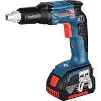 Bosch GSR 18 V-EC TE Professional (№ 06019C8001)