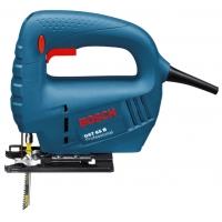 Bosch GST 65 B Professional (№ 0601509120)