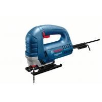 Bosch GST 8000 E Professional (№ 060158H000)