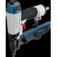 Bosch GTK 40 Professional (№ 0601491G01)