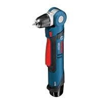Bosch GWB 10,8-LI Professional (№ 0601390908)