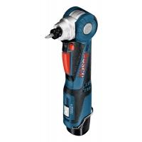Bosch GWI 10,8 V-LI Professional (без аккумулятора и зарядного устройства) (№ 0601360U08)
