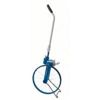 Bosch GWM 40 Professional (№ 0601074100)