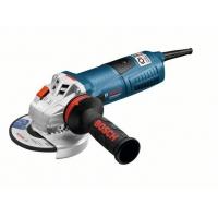 Bosch GWS 12-125 CIEX Professional (№ 0601794102)