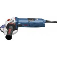Bosch GWS 13-125 CIE Professional (№ 060179F002)