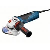 Bosch GWS 15-125 CIE Professional (№ 0601796003)
